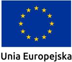 flaga uni europejskiej